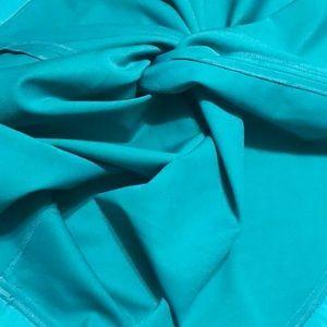 Lane Bryant Skirts - Lane Bryant Modernist Circle Skirt